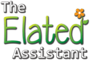 The Elated Assistant - Your Virtual Assistant in South Africa