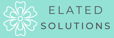 The Elated Assistant – Virtual Assistant Profile in South Africa